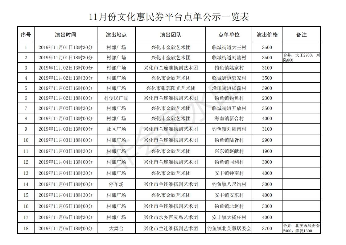 兴化市-最新下载地址_00.JPG
